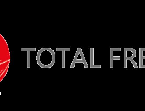 Total Freight opens office in Algeciras